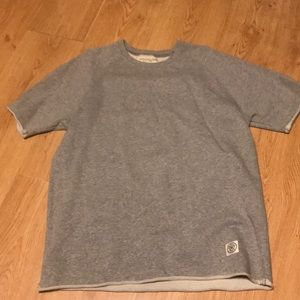 AEO sweat shirt